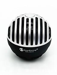 Bluetooth Wireless Bluetooth-Lautsprecher