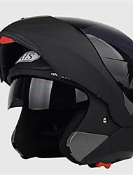 Недорогие -Каска Плотное облегание Компактный Воздухопроницаемый Лучшее качество Half Shell Спорт Каски для мотоциклов
