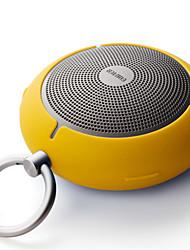 Недорогие -EDIFIER Bluetooth 4.0 3,5 мм Зеленый Желтый Светло-синий