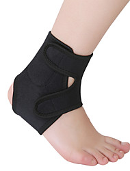 Hip Protectors Other Sport Support Safety Gear Ankle Brace for Casual Leisure Sports Winter Sports Outdoor Indoor AdultMagnetized Easy