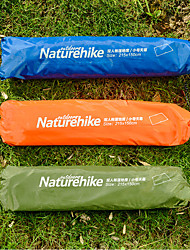 Sleeping Pad Picnic Pad Tent Accessories Camping Camping & Hiking All Seasons Oxford cloth