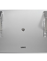 UGEE Stand for A4 Copy Board  13Inches Graphics Drawing Monitor  Graphics Drawing Panel