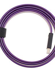 abordables -HDMI 1.4 Câble, HDMI 1.4 to HDMI 1.4 Câble Male - Male 10.0M (30ft)