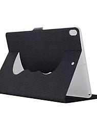 Pour casque avec étui plein corps solide en tissu dur pour Apple iPad 10.5 ipad (2017) ipad pro 9.7 '' ipad air 2 ipad air