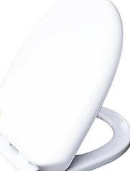 deodorante si adatta alla maggior parte dei servizi igienici compressivi mutesoft chiudere la toletta tampone u