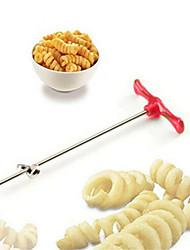 Недорогие -Для фруктов и овощей Нержавеющая сталь + категория А (ABS) Высокое качество