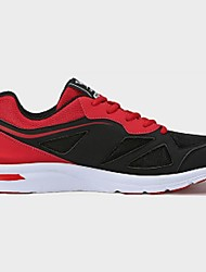 Running Shoes Camel Men's Sport Shoes Casual Comfort Breathable Light   Color Black-Red/Light Grey/Dark Grey/Navy
