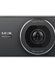 Telecamera dvr auto sjcam m30x hd 1080p 140 ° ampère wifi / g-sensor / motion detector movimento a raggiera