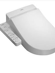 il seggiolone intelligente si adatta alla maggior parte dei bagni dell'acqua calda sciacquare l'essiccazione deodorante