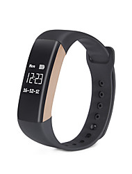 HHY Smart Wristbands x9 Motion Pedometer Heart Rate Oxygen Sleep Monitoring Message Alerts Waterproof Smart SPORTS BRACELET Android IOS
