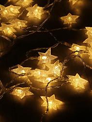 cheap -LED Lighting Star
