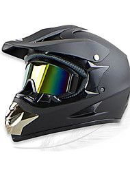 cheap -Full Face Form Fit Compact Breathable Best Quality Sports ABS Motorcycle Helmets