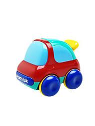cheap -Toy Cars Toys Race Car Toys Car Plastics Pieces Children's Gift