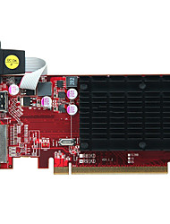 Dataland Video Graphics Card 625MHz/1334MHz1GB/64 bit GDDR3