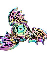 Mão Spinner Brinquedos Brinquedos EDC