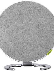 Недорогие -Bluetooth 4.0 3,5 мм Белый
