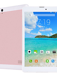 Недорогие -8 дюймов Фаблет (Android 4.4 1280*800 Quad Core 2GB RAM 16Гб ROM)