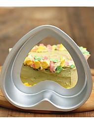Недорогие -Формы для пирожных Прочее Повседневное использование Чистый хлопок Other Инструмент выпечки