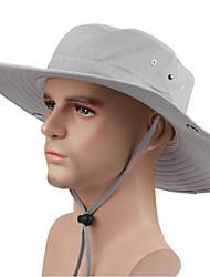 cheap -Fonoun Fishing Hat Quick Dry Breathability Foldable High Quality  Anti-ultraviolet FZ89