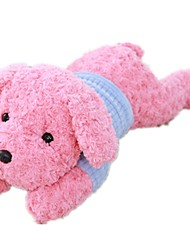 cheap -Stuffed Toys Doll Toys Dog Animal Sponge Unisex Pieces