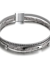 economico -Per donna Tonda Circolare Di forma geometrica Forma Personalizzato Lusso Circolare Originale Classico Vintage Strass Stile Boho