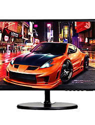 cheap -LG computer monitor 21.5 inch TN 1920*1080 pc monitor