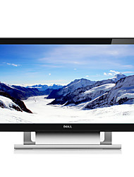 cheap -DELL computer monitor 21.5 inch VA 1920*1280 pc monitor