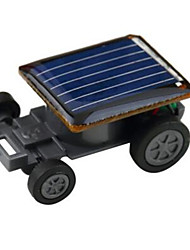 Solar Powered Toys Educational Toy Science & Discovery Toys Toy Cars Toys Car Other Solar-Powered Not Specified Kid Pieces