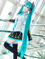 Video Oyunu Cosplay
