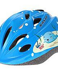 Children's Helmet Damping Durable Lightweight Breathable Helmet Mountain Cycling Road Cycling Cycling Ice Skating Skating CE EPS+EPU
