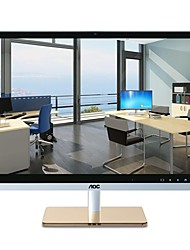 cheap -AOC All-In-One Desktop Computer 21.5 inch 4GB RAM 120GB SSD Integrated Graphics