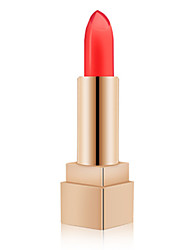 cheap -Y.cid Sample Stick Color Randomly Change on Temperature Suprise Lipstick