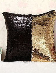 Creative Sequins Pillowcase Home Decor Pillow Cover 40cm*40cm
