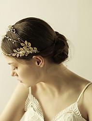 slitinové čelenky čelenky čelenka hlavy hlavy klasický ženský styl