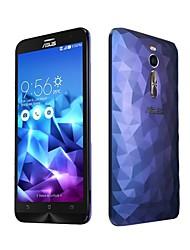 ASUS Zenfone 2 5.5 pollice Smartphone 4G (4GB + 16GB 13 MP Quad Core 3000mAh)