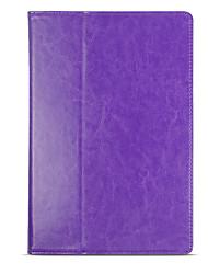 Étui de support pour huawei mediapad t3 9.6 sac à main porte-serviette pour huawei t3 film de protection écran 9,6 pouces