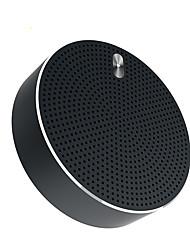 Awei Y800 Wireless Bluetooth Speaker Portable Mini Wireless  Speakers for Phone MP3 Bluetooth Receiver Hand Free Car Speaker