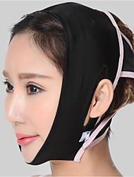 Sottili maschere di massaggio del viso di massaggio della mascherina di massaggio del massaggio del doppio mento