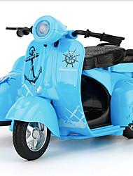 preiswerte -Spielzeug-Autos Spielzeuge Motorrad Schaf Kunststoff Kinder 1 Stücke