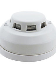 cheap -TYCOCAM TS1068 Smoke Detector Photoelectric Smoke Detector