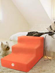 Недорогие -Интерактивный Регулируется Кожа Назначение Собака Игрушка для котов Игрушка для собак