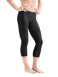 Per donna Pantaloni muta Dive Skins Resistente ai raggi UV Elastene Chinlon Scafandro Scafandri Costumi da bagno Top sottomuta Pantaloni-