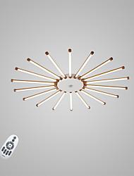 Semplice stile creativo / stile moderno / design creativo / lodge natura ispirato chic&Moderni lampadari / lampade da letto locali /