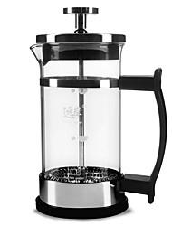 Национальное законодательство давление горшок кофе оборудование бытовая ручная кофеварка