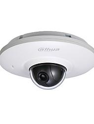 Dahua® ipc-hdb4300f-pt 3 megapixel h.264 & mjpeg codifica a doppio flusso impermeabile full hd poe network pt camera