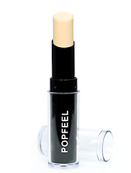 Concealer Pen Tube High Light Repair Capacity Concealer Sticks Three-dimensional Repair Capacity Makeup