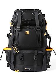 AINO GIRL A2016 Nylon Large Capacity Camera Shoulder Bag