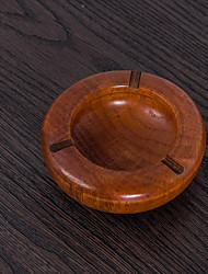 1 PC Household Articles for Use Creative Personality Ashtray
