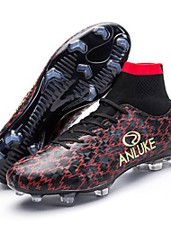 Chaussures de Football
