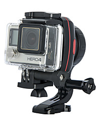 cheap -Wewow Sport X1 Smart Gimbal Gyro Stabilizer for GoPro Sports Cameras and Smartphones